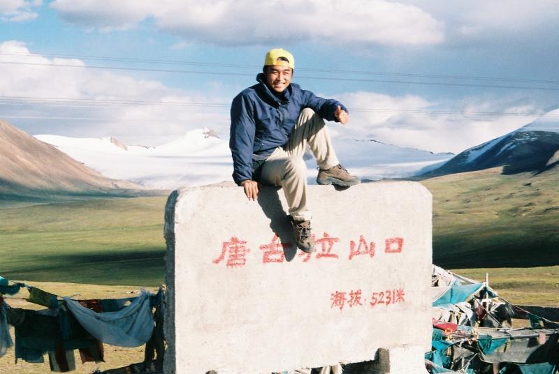 Ktrips.net-チベットの旅~アム...